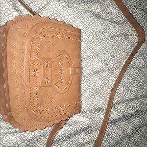 A Cato handbag